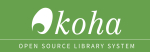 Koha -- ByWater Solutions logo