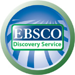 View libraries in lib-web-cats using EBSCO Discovery Service