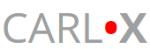 Carl.X logo