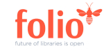 FOLIO product logo
